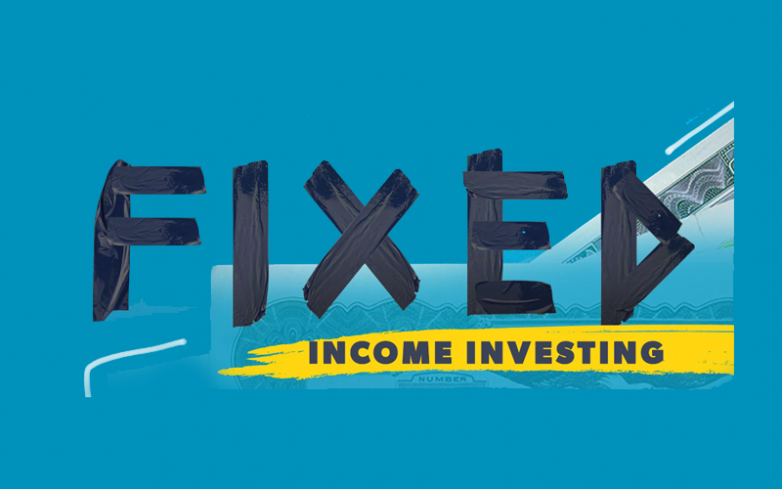 Getting Started with Fixed Income Investments
