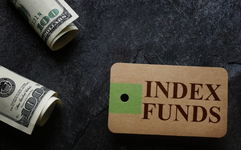 Index Funds and How They Can Work for You