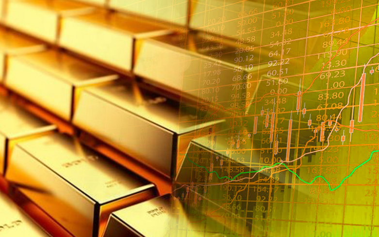 5 of the Best Gold Stocks to Invest In