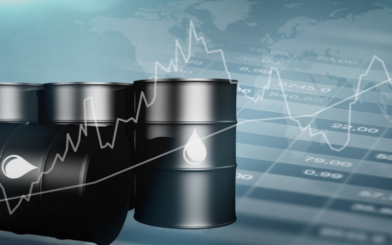 How The Relationship Between Oil Prices and Foreign Exchange Rate Has Changed