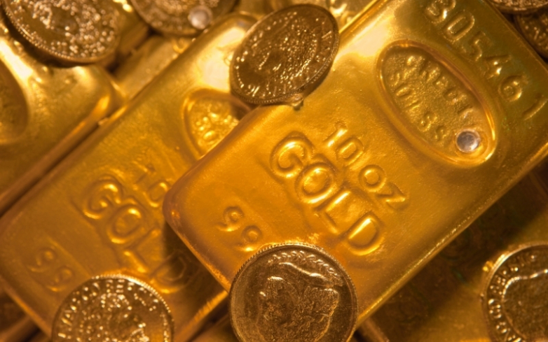 Differences Between Buying Gold Bars And Gold Coins