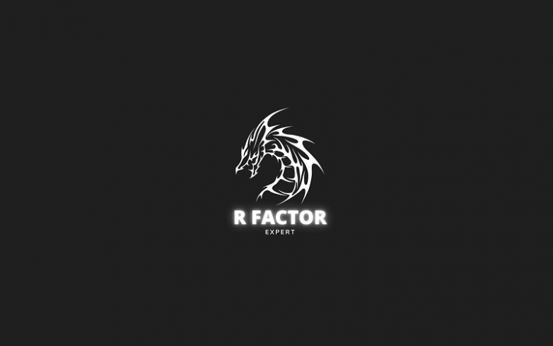R Factor EA Review