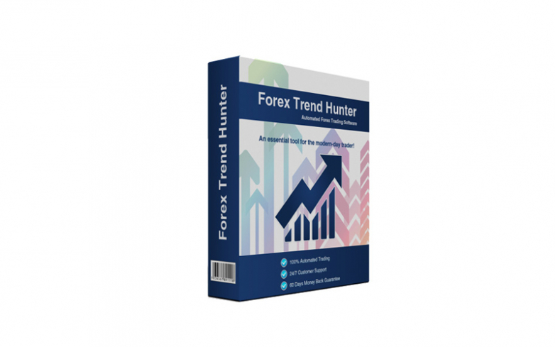 Forex Trend Hunter Review