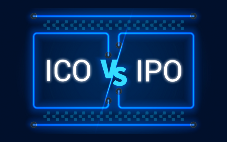 Ipos Vs. Icos: The Key Differences Between The Two
