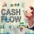 How to Compose Real Estate, Stocks, ETFs, and Bonds In Positive Cash Flow Portfolio