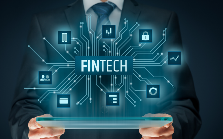 5 Of The Best Fintech Stocks To Invest In For The Long Term