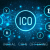 What Is An Ico In Cryptocurrencies?