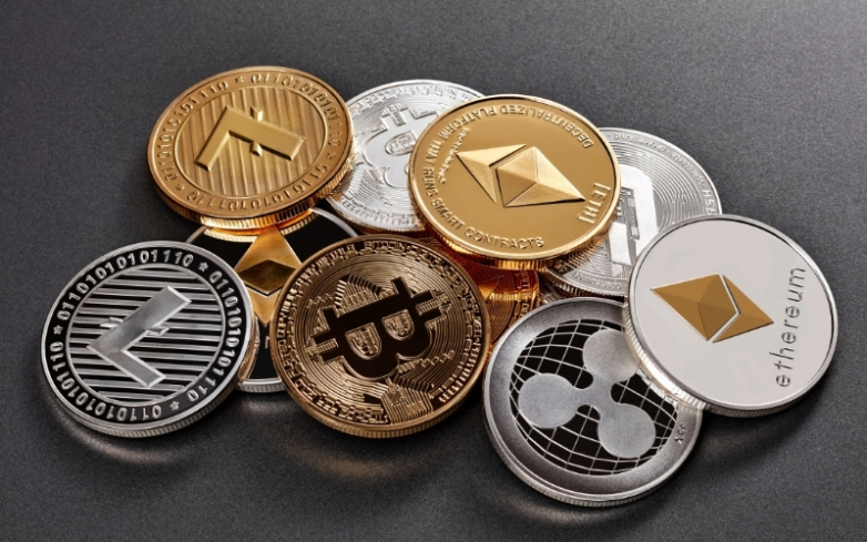 Why Are Cryptocurrencies So Valuable?