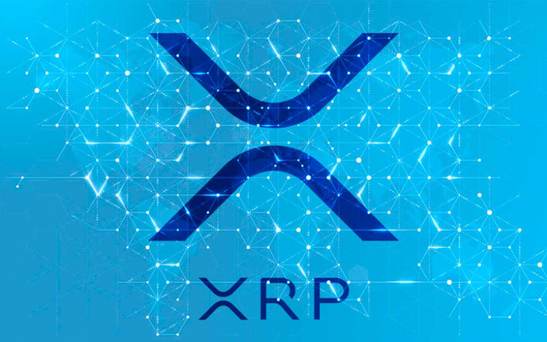Should You Invest in Ripple XRP in 2021? An In-Depth Study