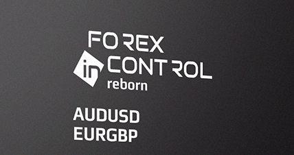 Forex inControl Full EA Review & Live Statistics ᐈ Forex Store