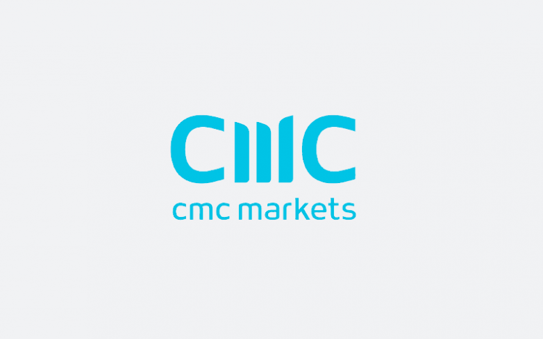 CMC Markets Review 2020