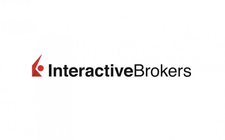 Interactive Brokers Review 2020